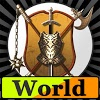 Age of Conquest: World APK