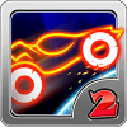 Neon Racing 2 APK