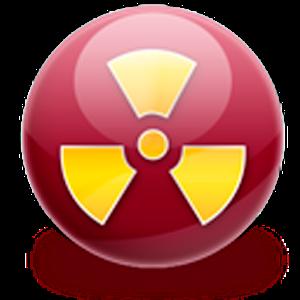 Geiger Counter (Wifi)