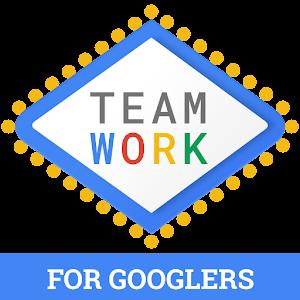 TeamWork for Googlers