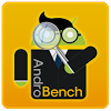 Androbench (Storage Benchmark)