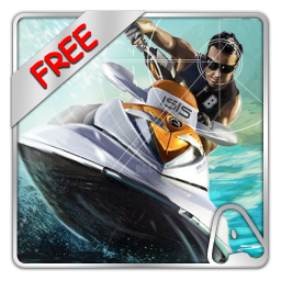 Championship Jet Ski FREE  Hack Resources (Android/iOS) proof