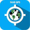 Fake Gps Location Free