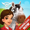 Horse Farm APK icon
