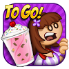 Papa's Freezeria To Go! APK