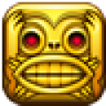 Temple FUN APK