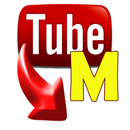 TubeMate Video Downloader APK