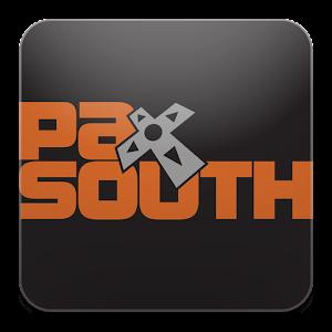PAX South Mobile App