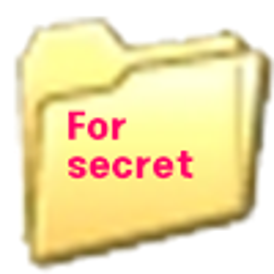 SecretGallery Lite(사진 동영상 숨기기)