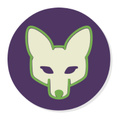 Orfox: Tor Browser for Android APK