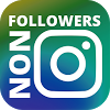 Non Followers For Instagram