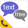 Text Free: Calling App