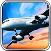 Flight Games Hack - Cheats for Android hack proof