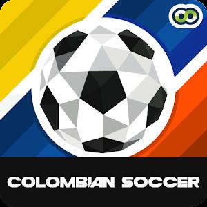 Liga Colombiana - Footbup