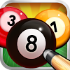 Snooker Pool 8 Ball 2016
