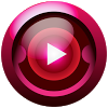 HD Video Player for Android