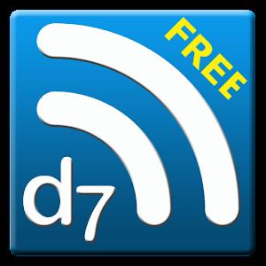 D7 Reader (RSS | News)
