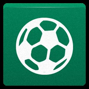 La Liga - Liga MX y Ascenso MX