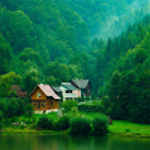 Beautiful  Nature Wallpapers APK