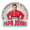 Papa John's Pizza APK icon