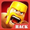 Clash of Clans Hack and Cheats APK