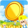 Coin Clicker 2: Idle Miner