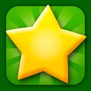 video downloader pro apk
