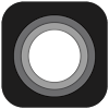 Assistive Touch for Android APK