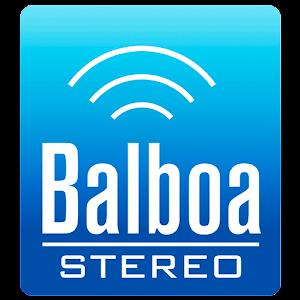Balboa Stereo APK