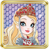 Ever After High™ APK