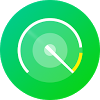 Turbo Cleaner - Boost, Clean APK