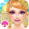 Indian Girl Salon: girls games