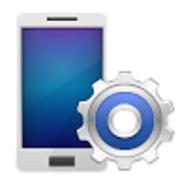Galaxy Note Pro Retailmode