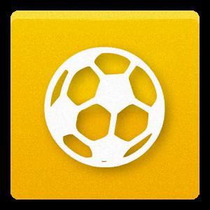 La Liga - Liga Aguila
