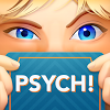 Psych! Outwit Your Friends