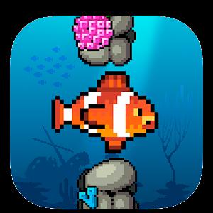 Tap Small Fish