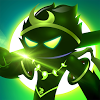 League of Stickman-Shadow APK