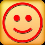 Color Emoji Keyboard Pro