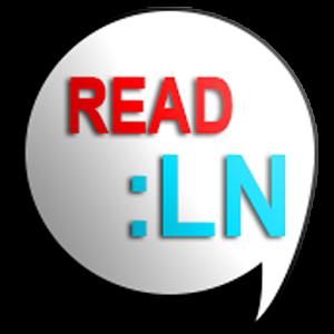 lightnovelreader