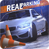 Real Car Parking 2017 Street 3D  Hack Resources (Android/iOS) proof