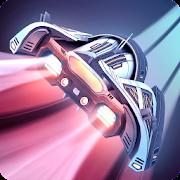 Planet racer download