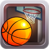 Popu BasketBall APK