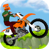 Bike Race Driving 3D