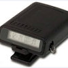 OnCall Pager Pro