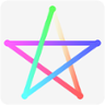 One touch Drawing - 1LINE APK
