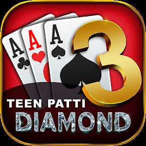 Teen Patti Diamond