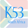 K53 South Africa