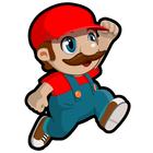 64 Games - Super Max Adventure APK