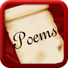 Poems - Love, Family, Friends