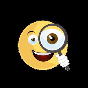 Emojifi -Tag words to emoji